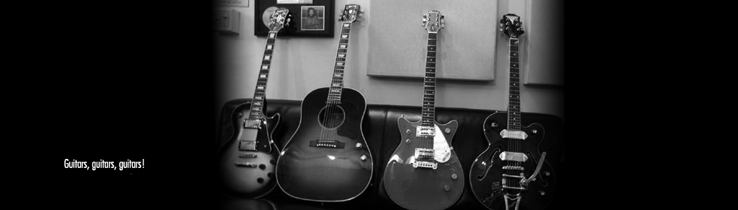 ul-guitars