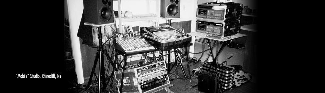 ul-mobile-studio